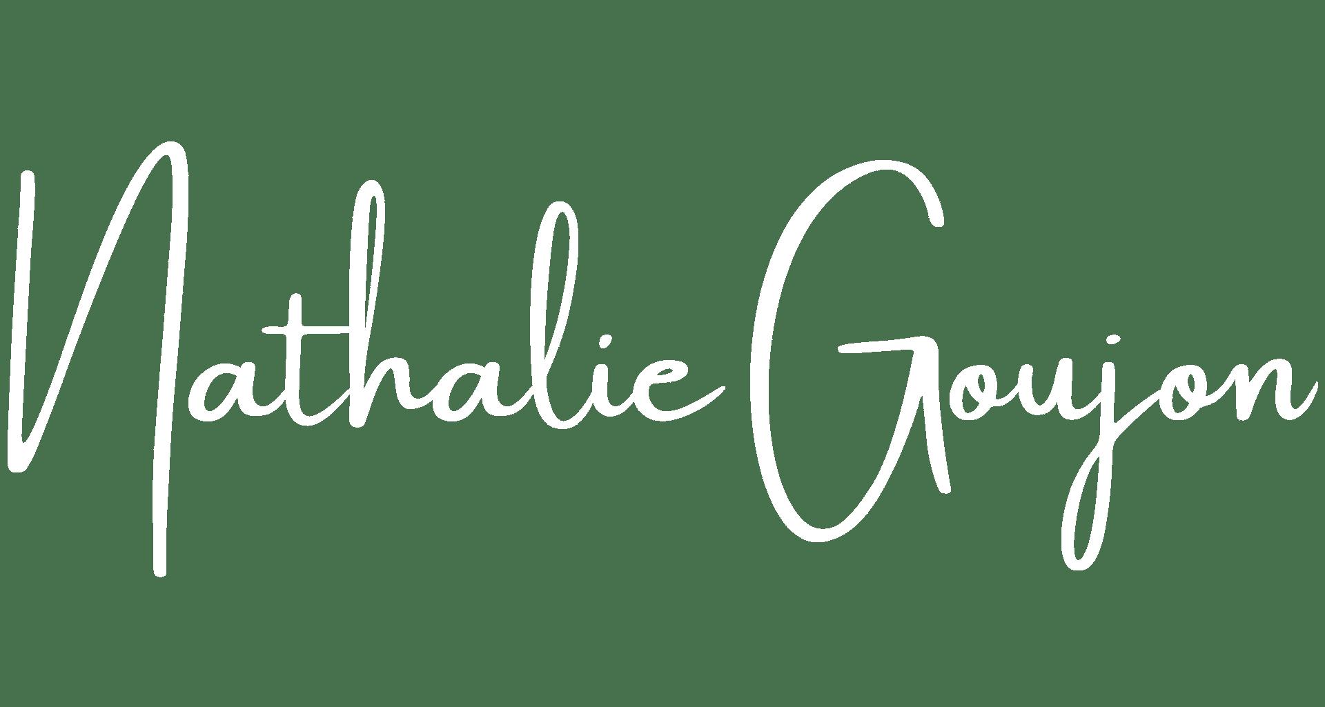 Nathalie Goujon