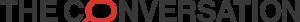 The_Conversation_logo